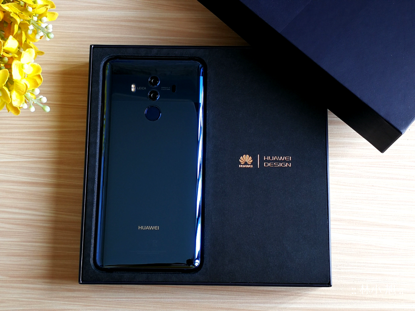 HUAWEI Mate 10 Pro 開箱 (2).png