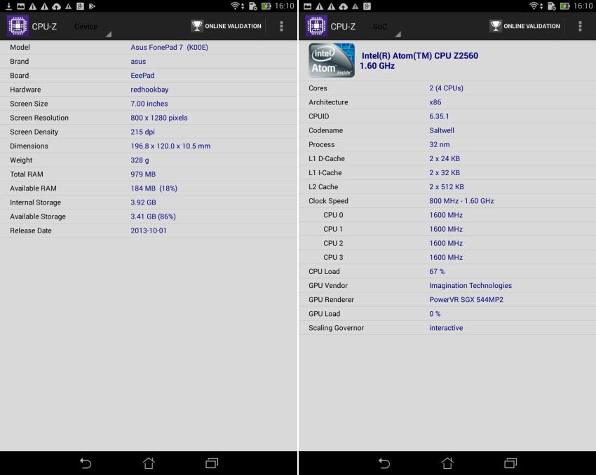 ASUS Fonepad 7 ME372CG 系統畫面 (1).png