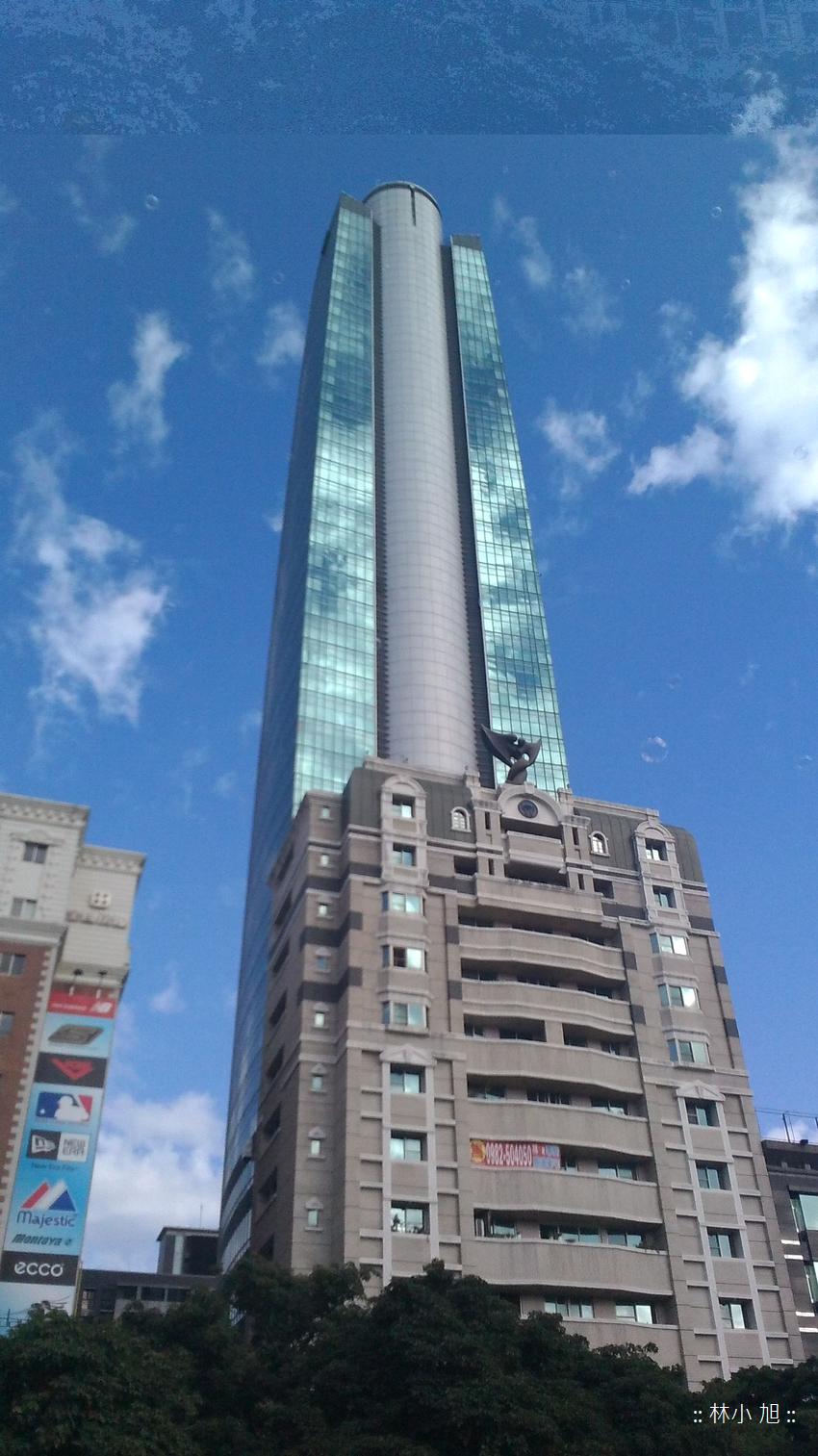 ASUS 華碩 Fonepad 7 拍照成果 (11).png