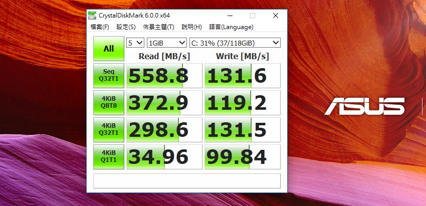 ASUS 華碩 Zen AiO (ZN242) 系統畫面 (18).png