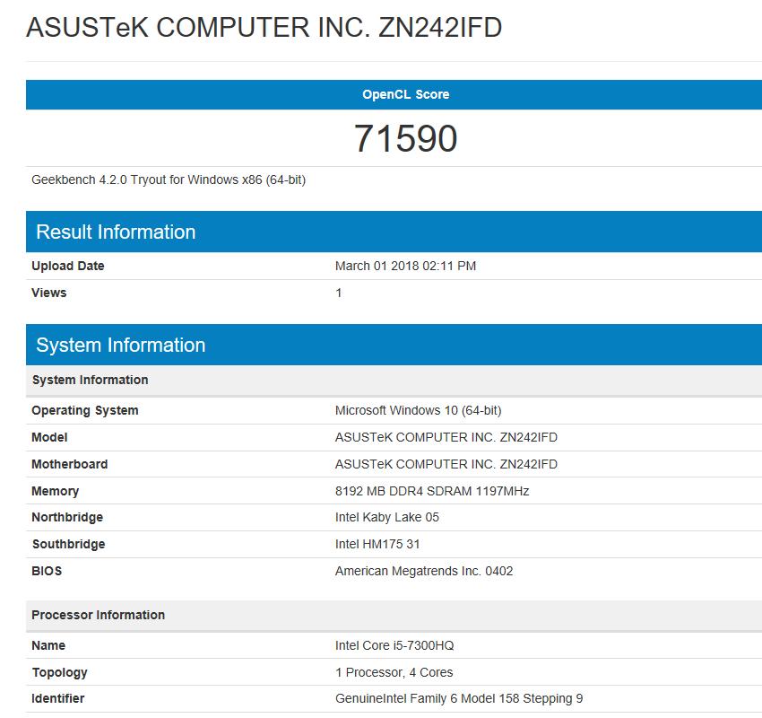 ASUS 華碩 Zen AiO (ZN242) 系統畫面 (35).png
