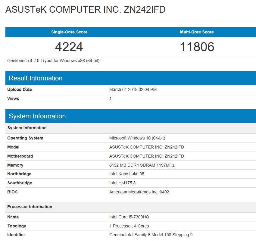ASUS 華碩 Zen AiO (ZN242) 系統畫面 (34).png