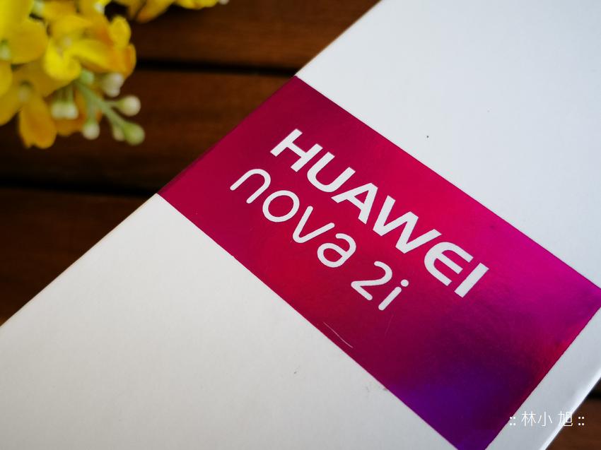 HUAWEI nova 2i 開箱 (35).png