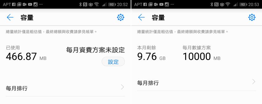 HUAWEI B525s-65a 4G 無線路由分享器開箱 (12).png