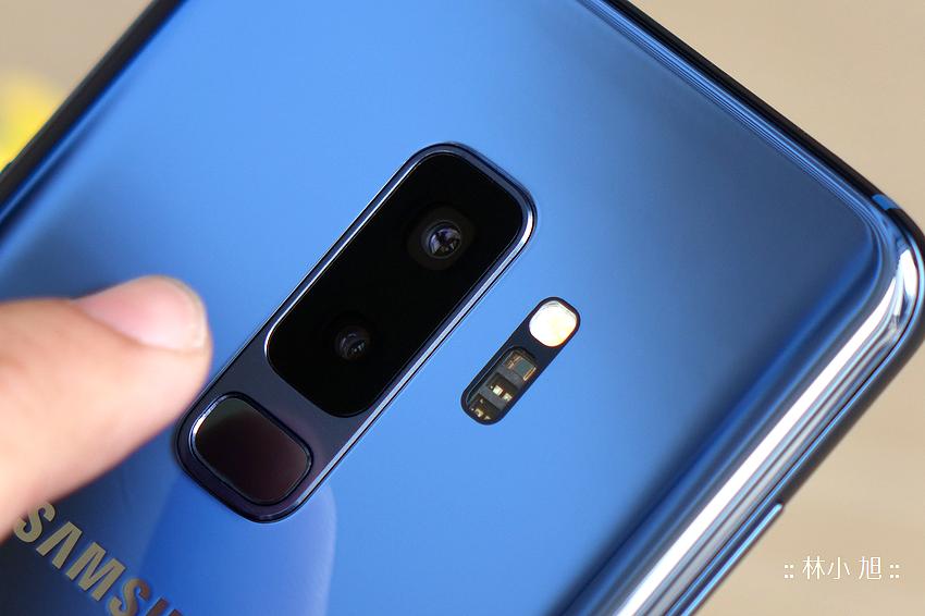 Samsung Galaxy S9+ 開箱 (3).png