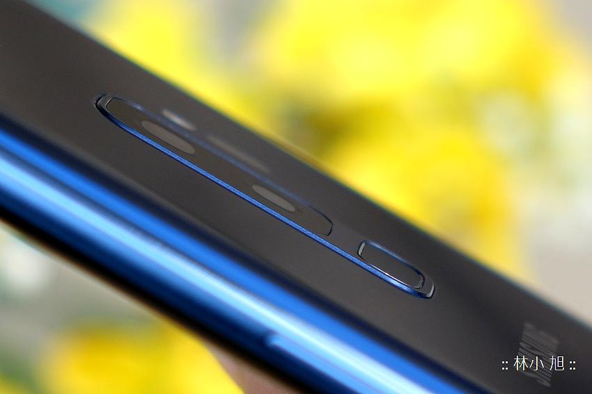 Samsung Galaxy S9+ 開箱 (4).png