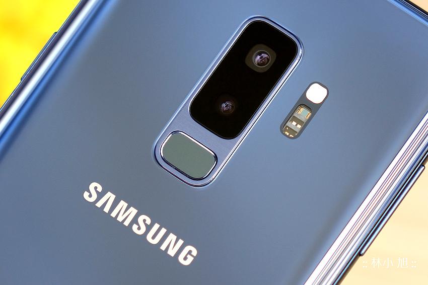 Samsung Galaxy S9+ 開箱 (7).png