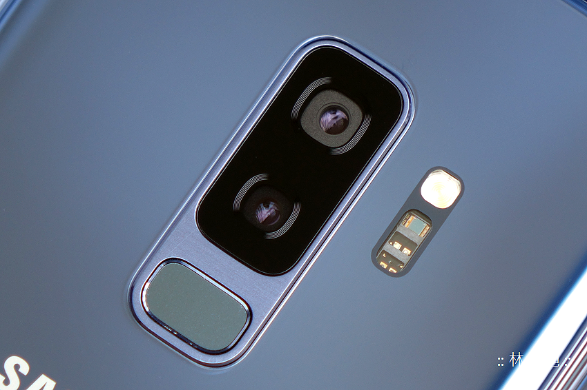 Samsung Galaxy S9+ 開箱 (8).png
