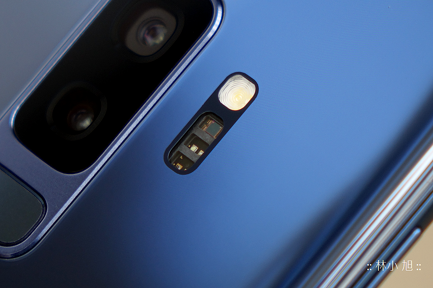 Samsung Galaxy S9+ 開箱 (9).png