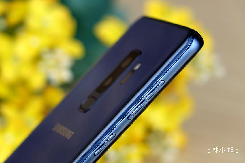 Samsung Galaxy S9+ 開箱 (13).png