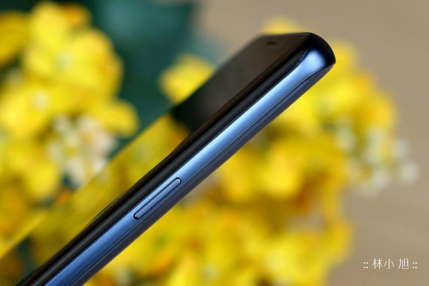 Samsung Galaxy S9+ 開箱 (14).png