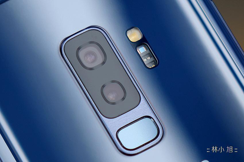 Samsung Galaxy S9+ 開箱 (16).png