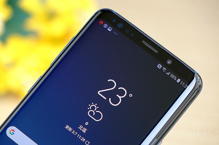 Samsung Galaxy S9+ 開箱 (17).png