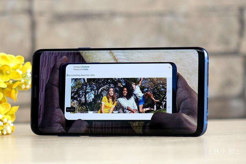 Samsung Galaxy S9+ 開箱 (29).png