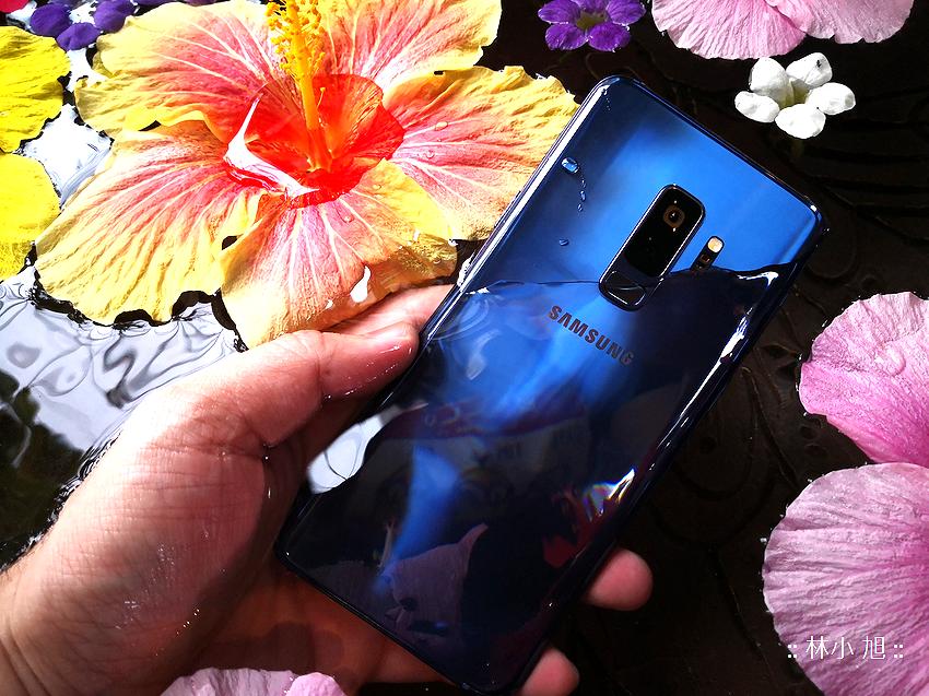 Samsung Galaxy S9+ 開箱 (1).png
