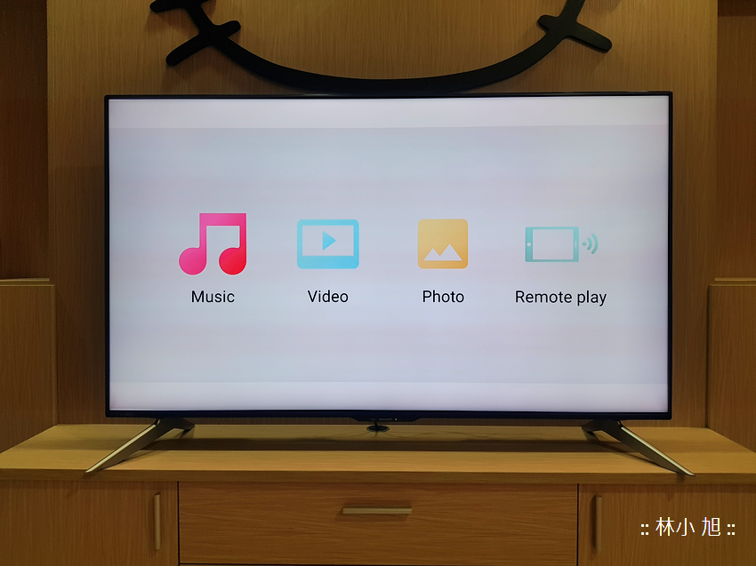 SHARP 夏普 60 吋 4K 智慧連網 Android TV 液晶電視 (LC-60UA6800T) 開箱 (29).png