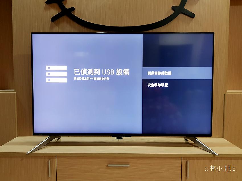 SHARP 夏普 60 吋 4K 智慧連網 Android TV 液晶電視 (LC-60UA6800T) 開箱 (31).png
