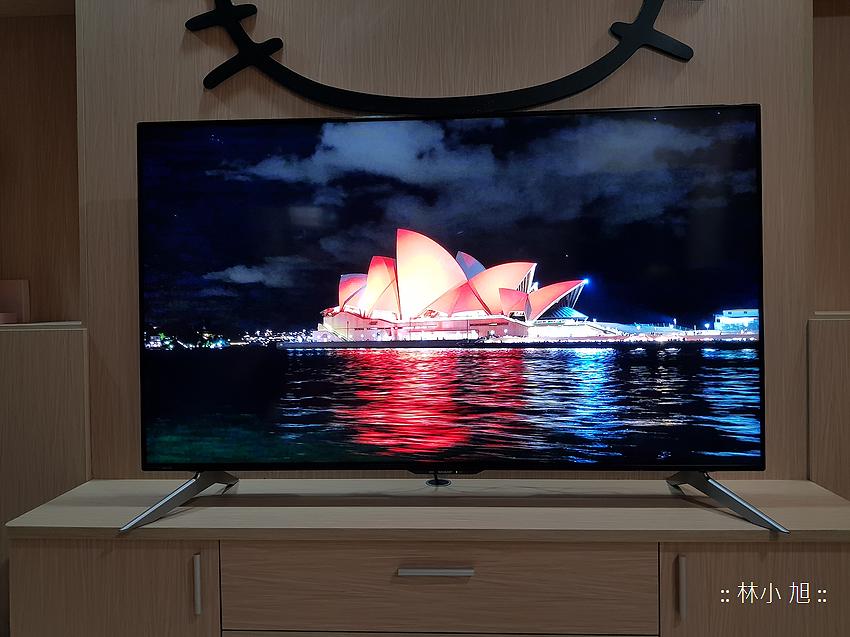 SHARP 夏普 60 吋 4K 智慧連網 Android TV 液晶電視 (LC-60UA6800T) 開箱 (38).png