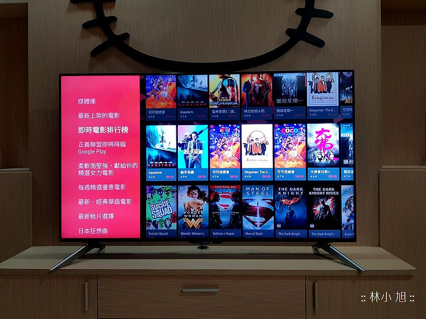 SHARP 夏普 60 吋 4K 智慧連網 Android TV 液晶電視 (LC-60UA6800T) 開箱 (87).png