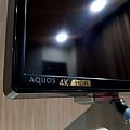 SHARP 夏普 60 吋 4K 智慧連網 Android TV 液晶電視 (LC-60UA6800T) 開箱 (97).png