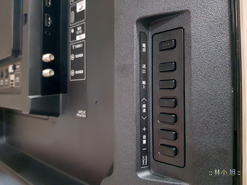 SHARP 夏普 60 吋 4K 智慧連網 Android TV 液晶電視 (LC-60UA6800T) 開箱 (16).png