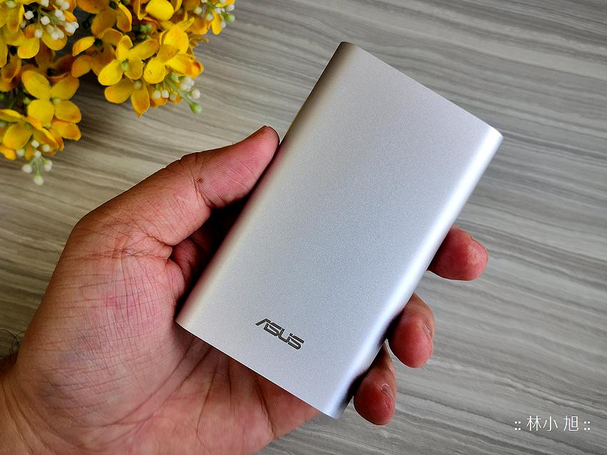 ASUS 華碩 ZenPower 10050C (ABTU012) 快充行動電源開箱推薦 (8).png