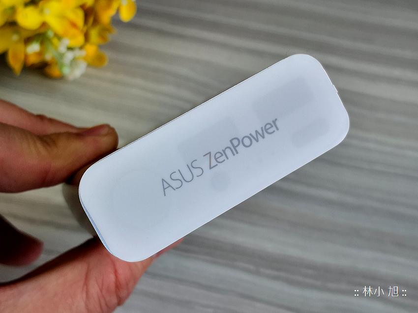ASUS 華碩 ZenPower 10050C (ABTU012) 快充行動電源開箱推薦 (2).png