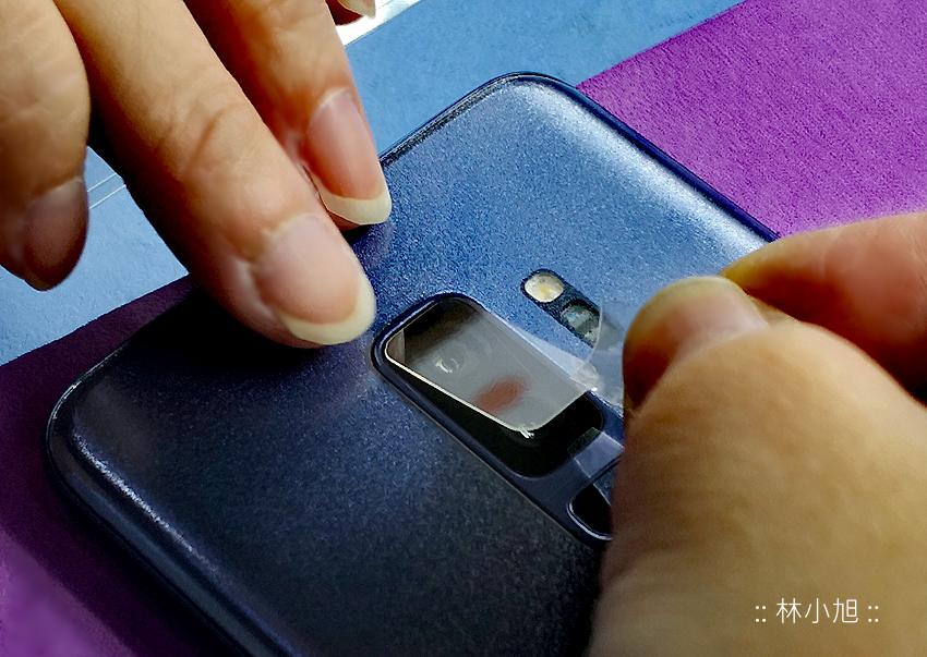 三星 Samsung Galaxy S9S9+ 專屬 imos 疏水疏油 3SAS 螢幕保護貼與膜斯密碼機身包膜推薦 (1).png
