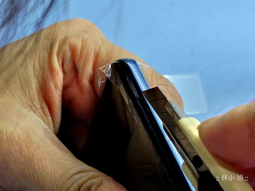 三星 Samsung Galaxy S9S9+ 專屬 imos 疏水疏油 3SAS 螢幕保護貼與膜斯密碼機身包膜推薦 (4).png