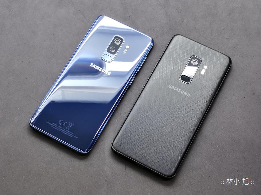 三星 Samsung Galaxy S9S9+ 專屬 imos 疏水疏油 3SAS 螢幕保護貼與膜斯密碼機身包膜推薦 (16).png