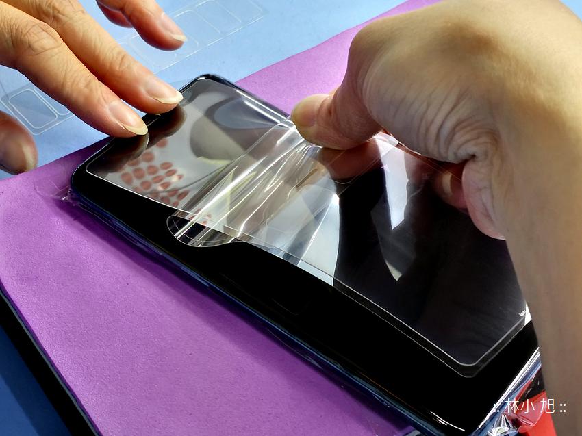 三星 Samsung Galaxy S9S9+ 專屬 imos 疏水疏油 3SAS 螢幕保護貼與膜斯密碼機身包膜推薦 (18).png