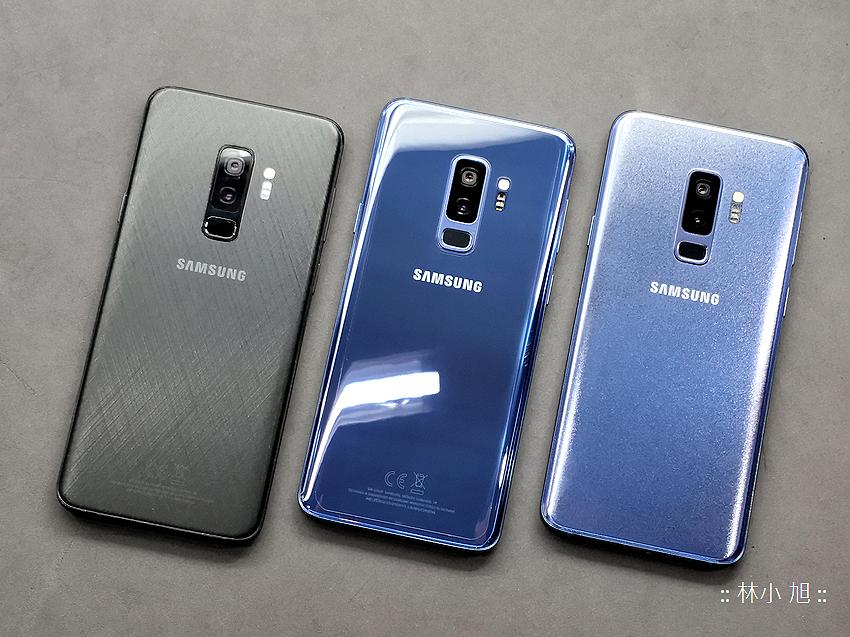 三星 Samsung Galaxy S9S9+ 專屬 imos 疏水疏油 3SAS 螢幕保護貼與膜斯密碼機身包膜推薦 (24).png