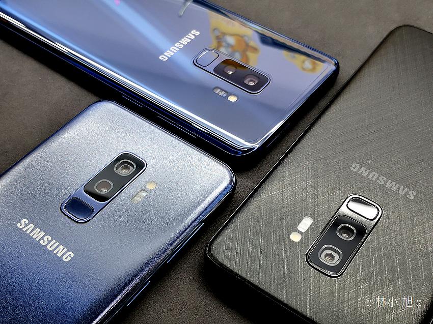 三星 Samsung Galaxy S9S9+ 專屬 imos 疏水疏油 3SAS 螢幕保護貼與膜斯密碼機身包膜推薦 (26).png