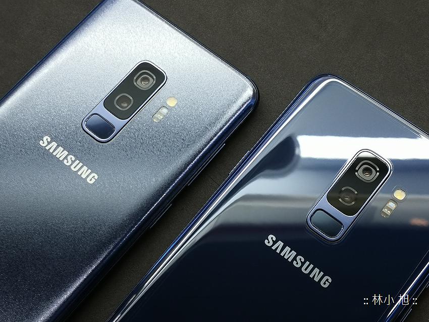 三星 Samsung Galaxy S9S9+ 專屬 imos 疏水疏油 3SAS 螢幕保護貼與膜斯密碼機身包膜推薦 (30).png