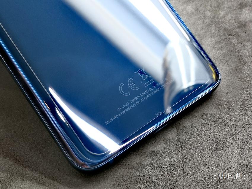 三星 Samsung Galaxy S9S9+ 專屬 imos 疏水疏油 3SAS 螢幕保護貼與膜斯密碼機身包膜推薦 (31).png