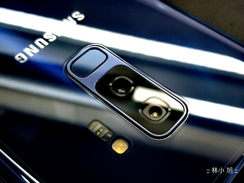 三星 Samsung Galaxy S9S9+ 專屬 imos 疏水疏油 3SAS 螢幕保護貼與膜斯密碼機身包膜推薦 (33).png
