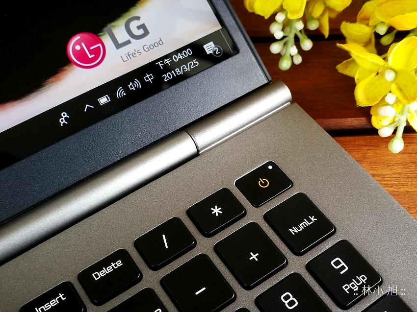 LG gram 輕巧筆記型電腦開箱 (25).png