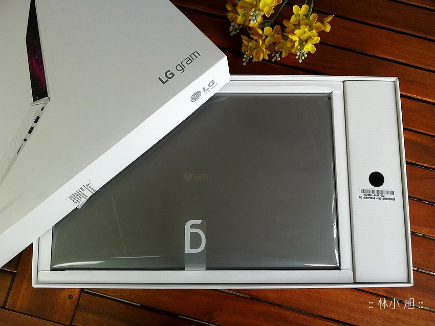 LG gram 輕巧筆記型電腦開箱 (31).png