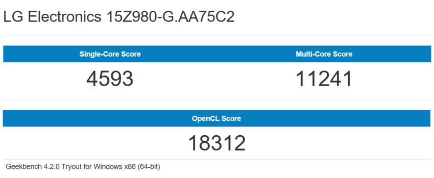 LG gram 輕巧筆記型電腦開箱-效能測試 (24).png