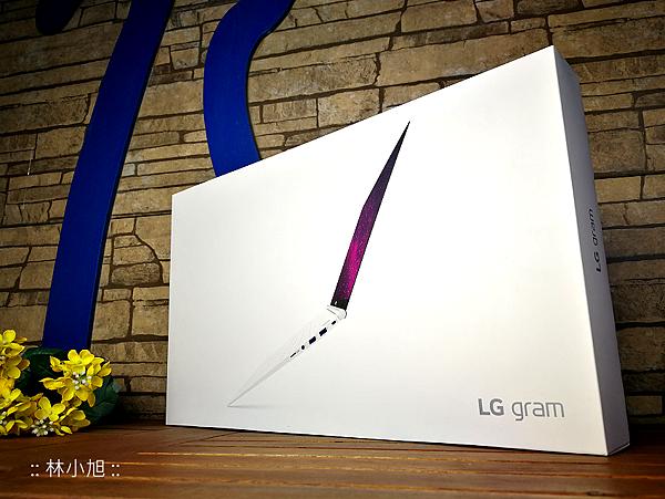 LG gram 輕巧筆記型電腦開箱 (34).png