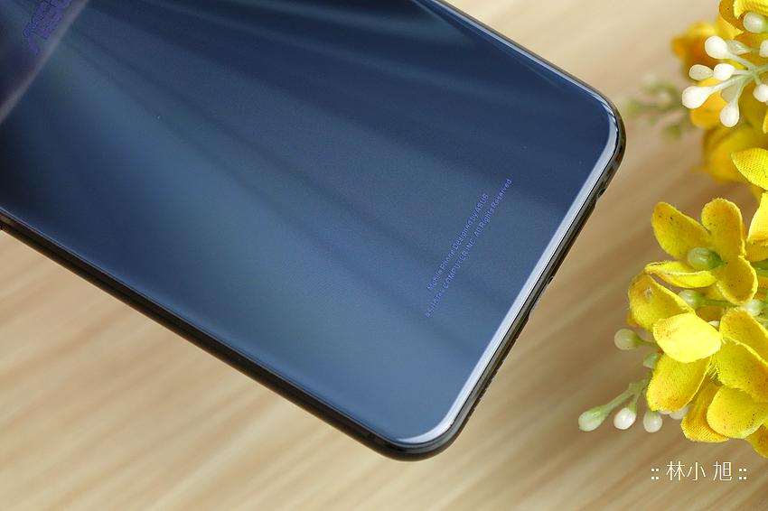 雙鏡頭 ASUS 華碩 ZenFone 5 開箱(ifans) (4).png