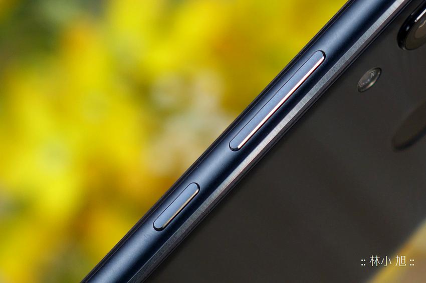 雙鏡頭 ASUS 華碩 ZenFone 5 開箱(ifans) (10).png