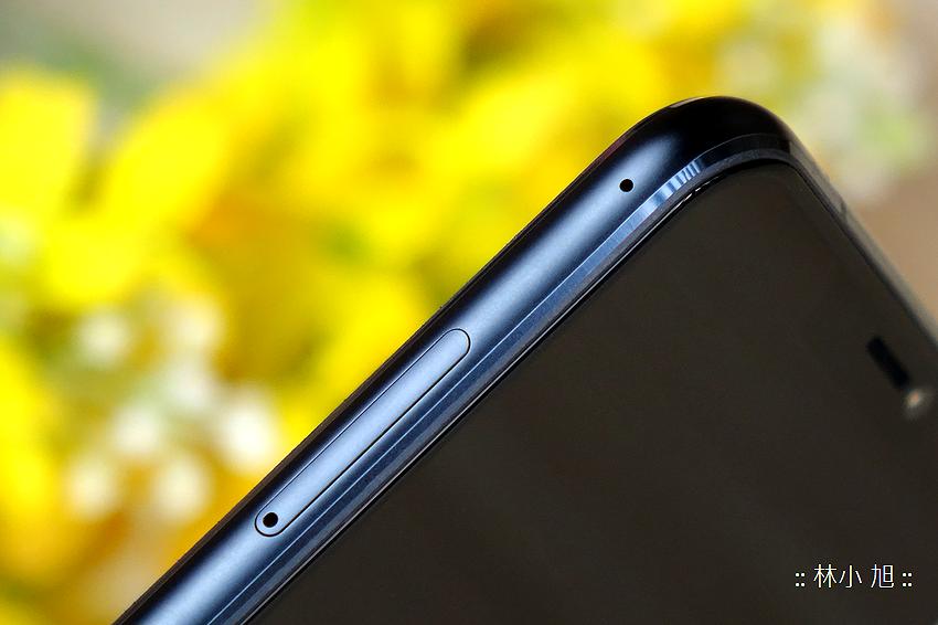 雙鏡頭 ASUS 華碩 ZenFone 5 開箱(ifans) (11).png