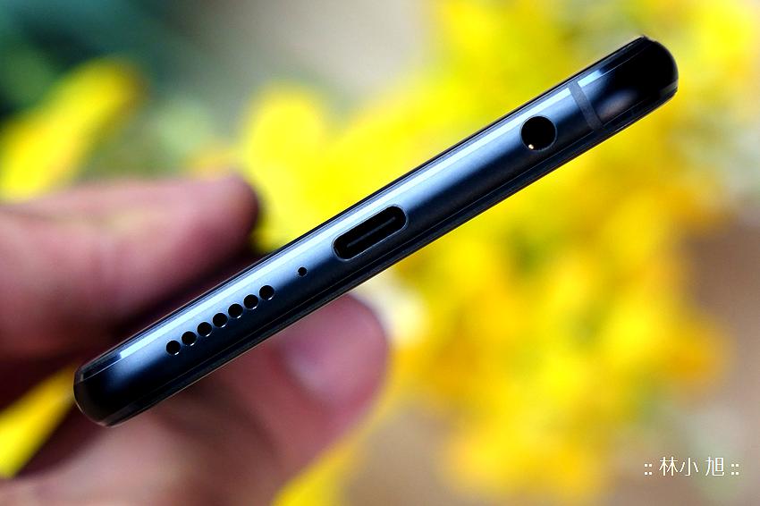 雙鏡頭 ASUS 華碩 ZenFone 5 開箱(ifans) (14).png