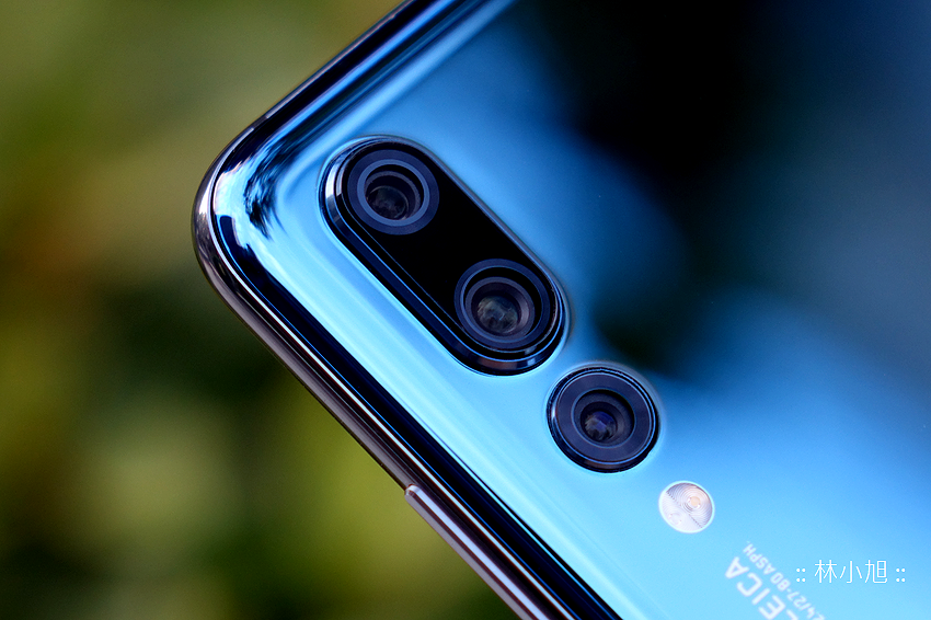 HUAWEI P20 Pro 開箱 (ifans 林小旭) (10).png