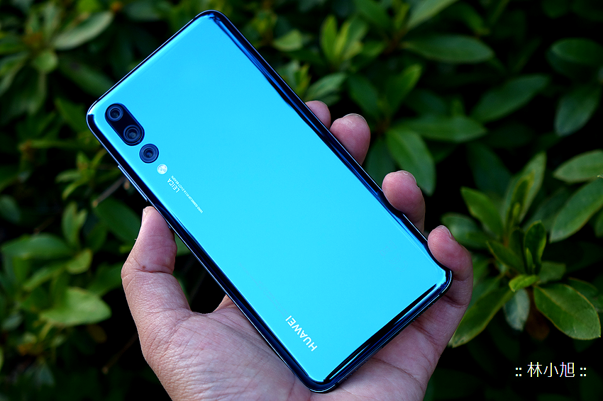 HUAWEI P20 Pro 開箱 (ifans 林小旭) (3).png