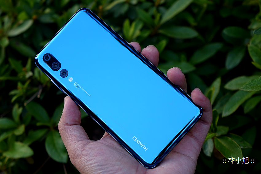 HUAWEI P20 Pro 開箱 (ifans 林小旭) (2).png