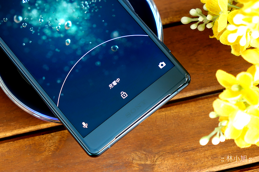 SONY Xperia XZ2 開箱 (ifans 林小旭) (31).png.png