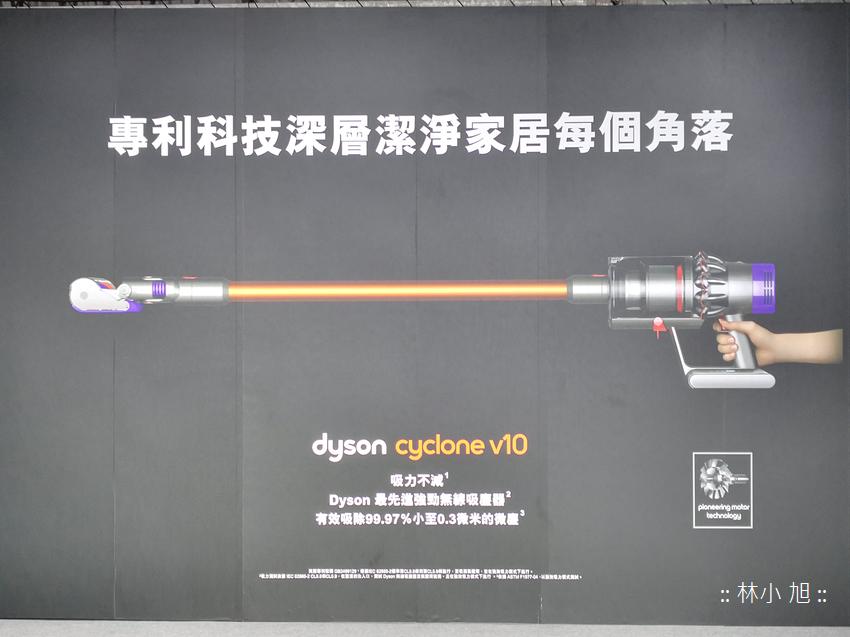 戴森 Dyson Cyclone V10 無線吸塵器 (ifans 林小旭)-總部人員解說奧秘 (36).png