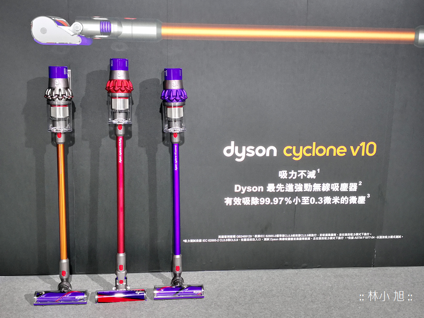 戴森 Dyson Cyclone V10 無線吸塵器 (ifans 林小旭)-總部人員解說奧秘 (41).png